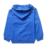 2015 new hot crianças hoodies fino casaco camisola das meninas dos meninos primavera outono crianças manga longa outwear ocasional baby clothing
