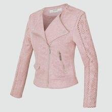 71ae39aebc0 Серые Кожаные Куртки – Купить Серые Кожаные Куртки недорого из Китая на  AliExpress