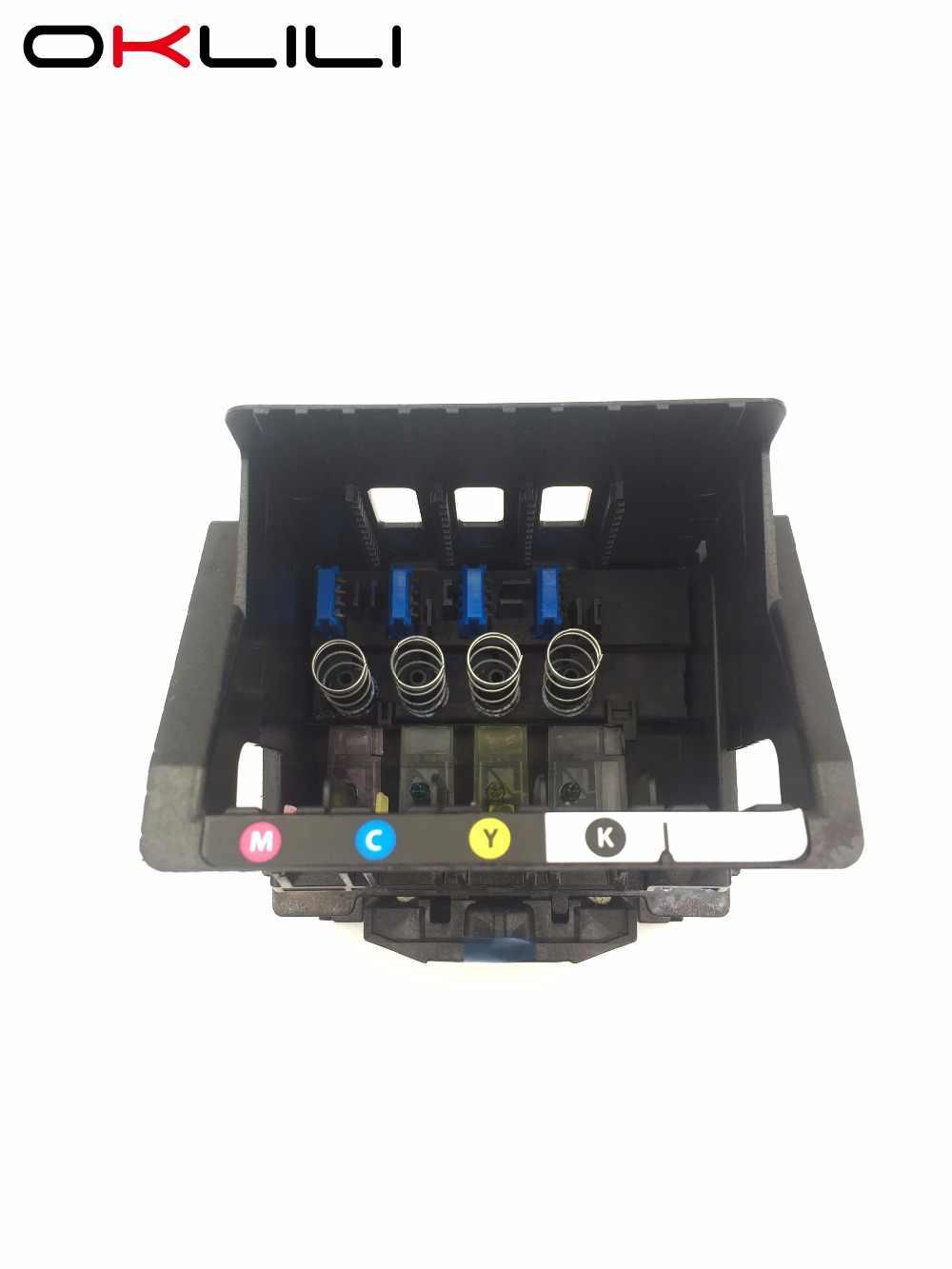 CM751-80013A 950 951 950XL 951XL ORIGINAIS da cabeça de Impressão Da Cabeça De Impressão para HP Pro 8100 8600 8610 8620 8625 8630 8700 251DW 251 276 276DW