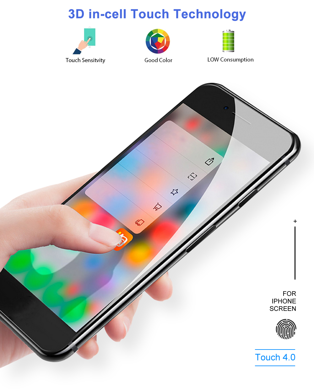 3.3D-Touch