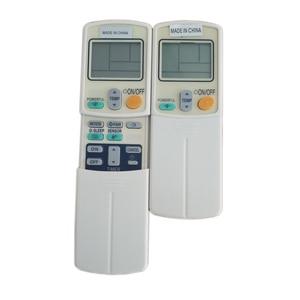 Image 1 - รีโมทคอนโทรล ARC423A1 สำหรับ DAIKIN Air Conditioner ARC423A2 ARC423A3 ARC423A5 ARC423A13 ARC423A17 ARC423A18
