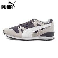 Original PUMA Duplex Classic Unisex Skateboarding Shoes Sneakers