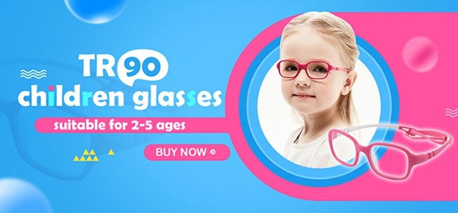 071181575 ... Prescrição para Miopia Óculos de Lente. 65. nota:por favor não se  esqueça de fornecer dados precisos!!!!! Se as lentes não são adequados  devido dos ...