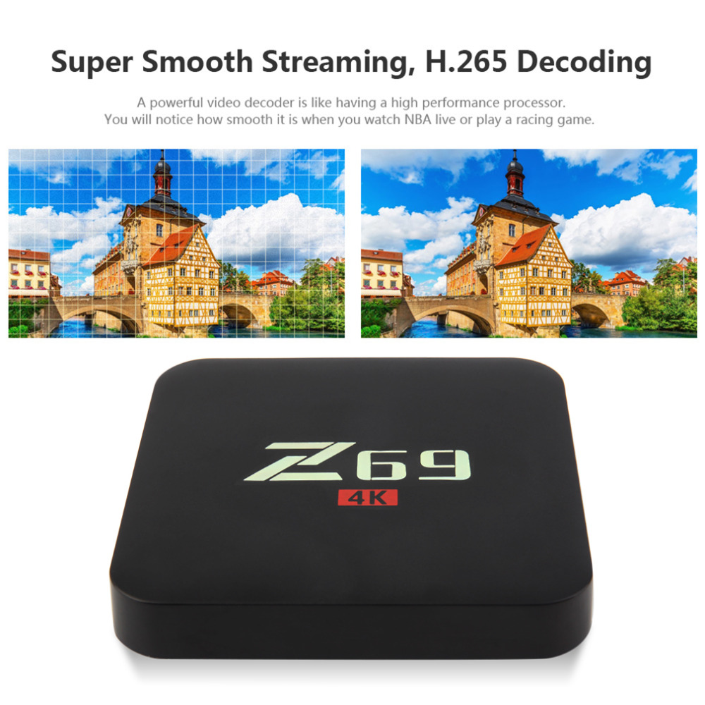 ZC964001-C-421-1