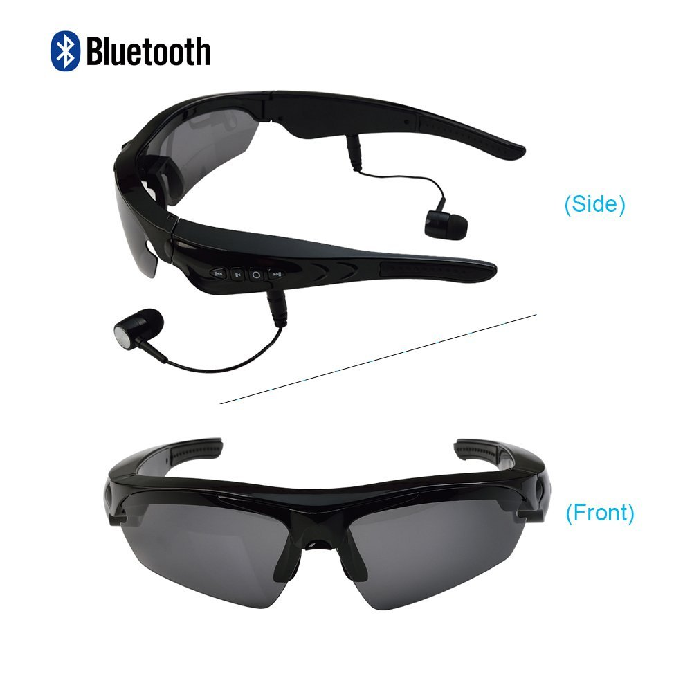 2017-Sports-wireless-sunglasses-for-mobile-phone