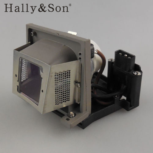 High quality projector lamp bulb VLT-XD206LP,VLT XD206LP,VLTXD206LP fit for SD206U etc. free shipping replacement lamp bulb with housing vlt xd206lp for md307x md307s xd206u sd206u sd206