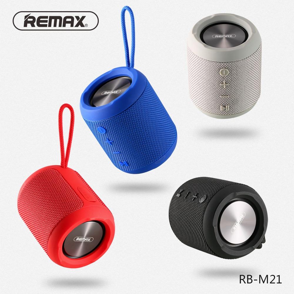 portable bluetooth speaker tws wireless small speaker aux tf fm radio enceinte bluetooth. Black Bedroom Furniture Sets. Home Design Ideas