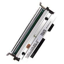 Nuevo Compatible G41400M Cabezal de Impresión del Cabezal de impresión de Zebra S4M 203 dpi Impresora de Etiquetas de código de Barras impresoras de etiquetas de código de barras Térmica