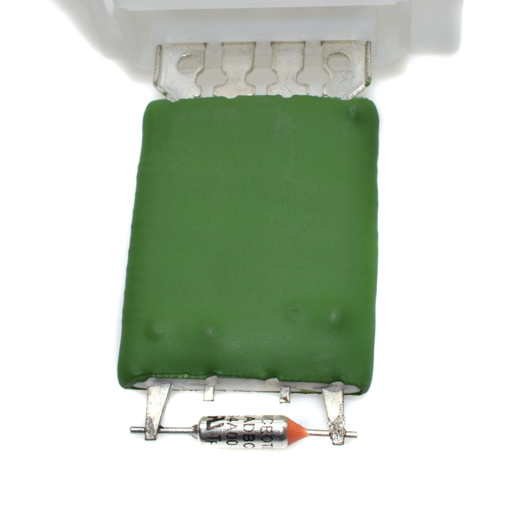 small resolution of isance regulador del resistor del motor del soplador para chevrolet ssr colorado gmc canyon isuzu i 290 i 370 i 280 1845781 1580521 90535076 en