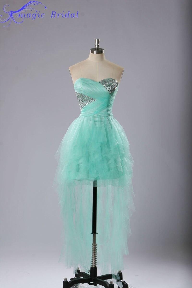 Popular Mint Cocktail Dresses-Buy Cheap Mint Cocktail Dresses lots ...