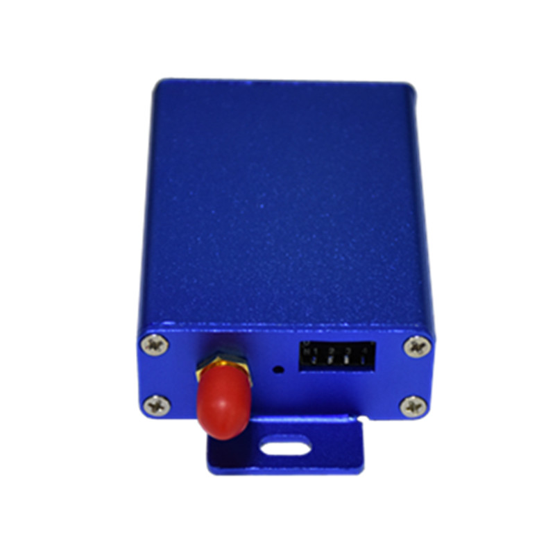 Fixed Wireless Terminals Flight Tracker 115200bps Drone 10km Long Range 433mhz Rf Transmitter And Receiver Vhf Uhf Transceiver Rs485 Rs232 Wireless Communication Back To Search Resultscellphones & Telecommunications