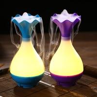 https://ae01.alicdn.com/kf/HTB1lIfcGrGYBuNjy0Foq6AiBFXae/USB-Air-Humidifier-Aroma-Diffuser-LED.jpg