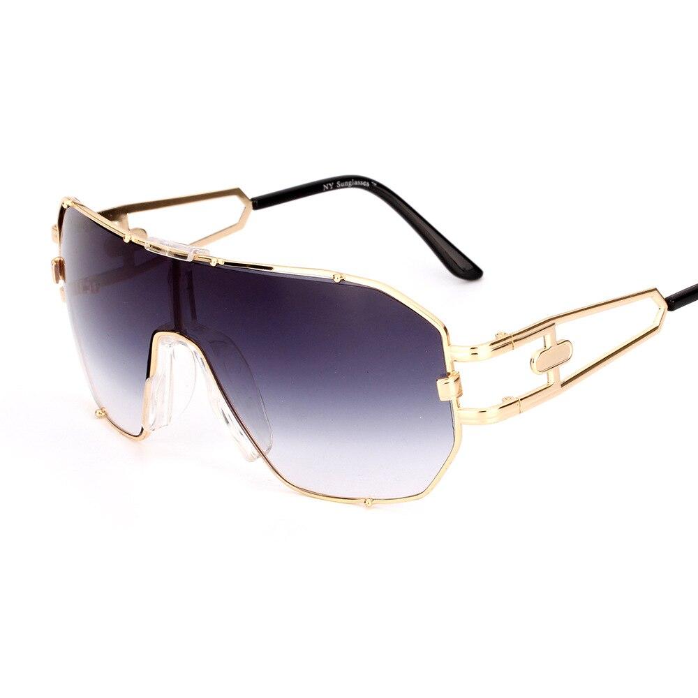 2018 Солнцезащитные очки Мужские поляризационные солнцезащитные очки ночного видения вождения рыболовные хипстеры fgjhfdjjdAZD1-16