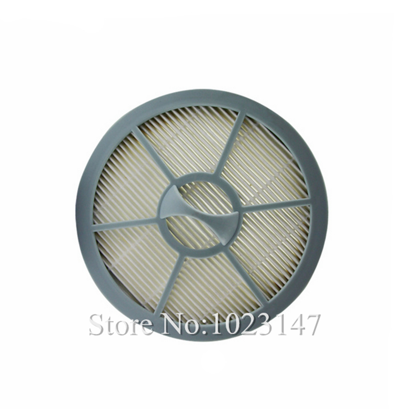 1 piece Vacuum Cleaner Filter Hepa Filter Replacement for Philips FC8208 FC8260 FC8262 FC8264 FC8250 1 piece vacuum cleaner hepa filter replacement for lexy vc t3517e t3520e 1 t3520e 3