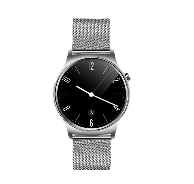 2016 New Bluetooth Smartwatch GW01 Smart watch for apple huawei IOS Andriod OS with Heart rate monitor Remote Camera wristwatch пульт управления камерой hisy bluetooth camera remote для ios белый