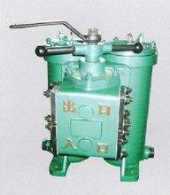 Дуплекс сетки ТИП Масляный фильтр SPL-40 судового дизельного Moteur сетка-ТИП Масляный фильтр