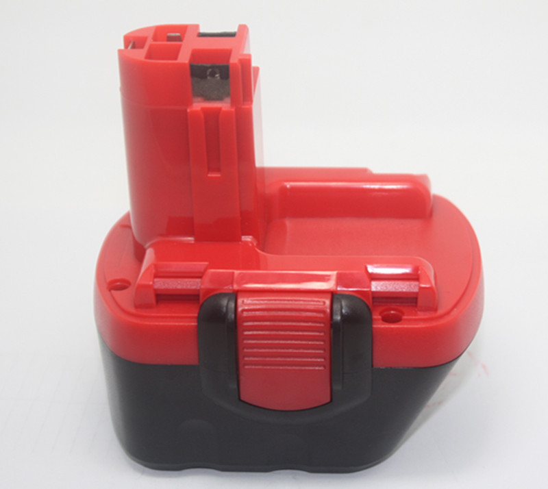 For BOSCH 12V 3.0AH Replacement tool battery For BOSCH GSR GLI AHS GSB GSR PSR 12 12VE BAT043 BAT045 BAT046 BAT049 BAT120 BAT139