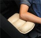 car armrests cover p...