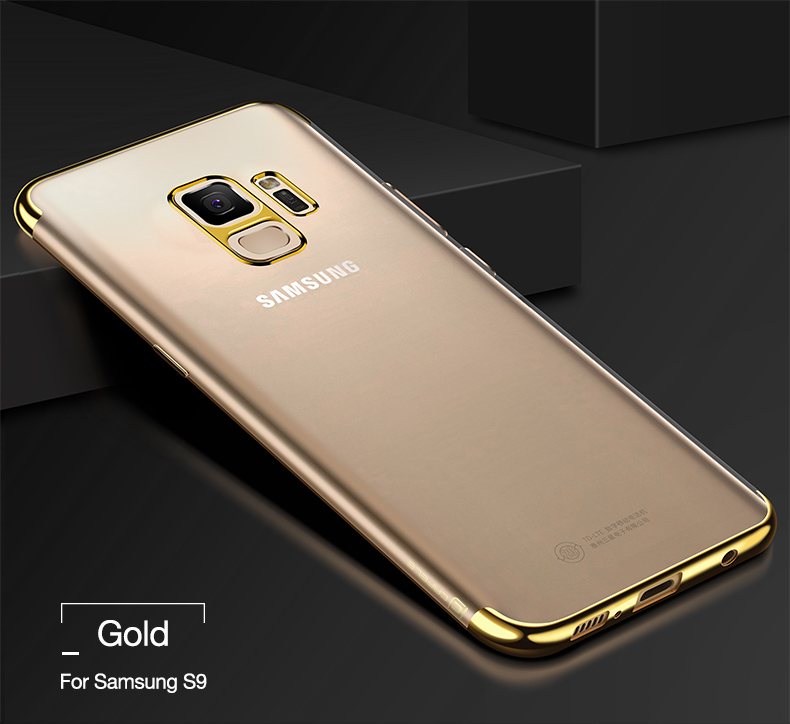 Case for Samsung Galaxy S9plus Case for Samsung Galaxy S9 (13)