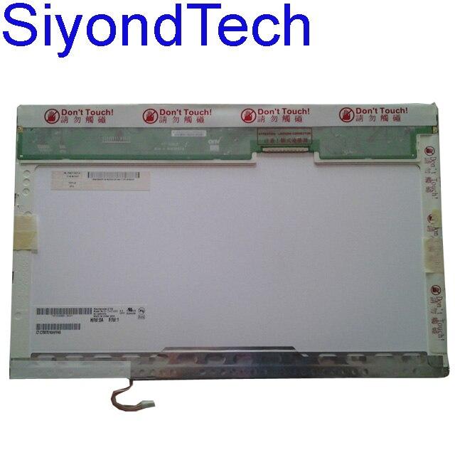 Acer Extensa 5120 Notebook Display Drivers