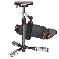 neewer-154-inches39cm-carbon-fiber-handheld-stabilizer-for-canonnikonsonya7a7sa7siia7ra7riia7iia6000a6300