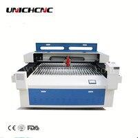 Two years waranty 1300*2500mm 180w laser machinery