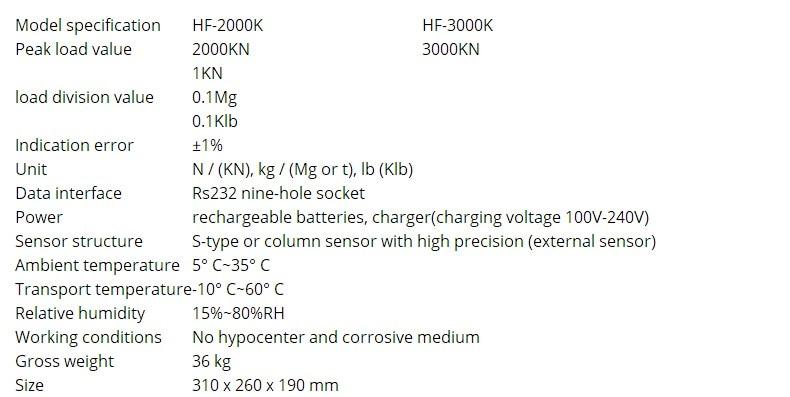 Digital-Push-Pull-Force-Test-Equipment-HF-2K-Dynamometer-High-precision-Force-Gauge-HF-2000 (8)