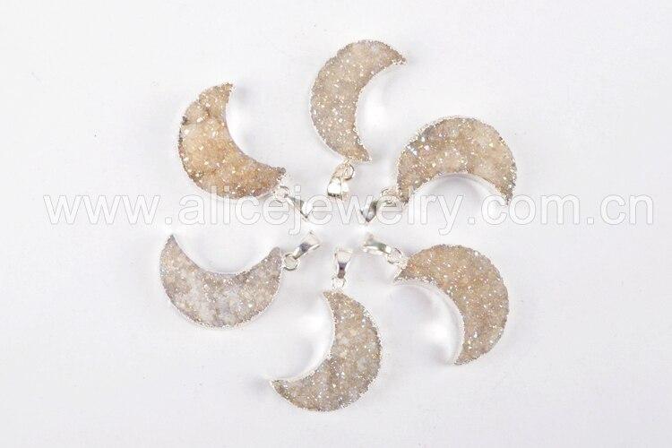 geode stone