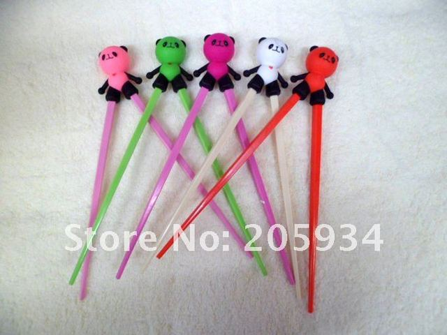 Free shipping! WHOLESALE20 pair chopsticks , high quality
