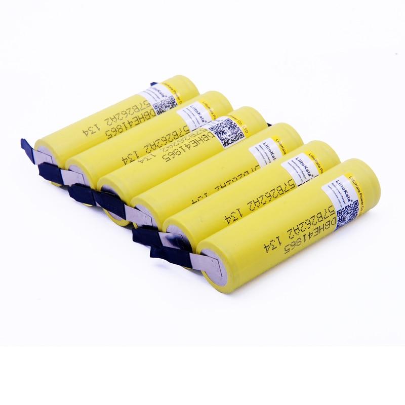 Marca-original-novo-HE4-18650-bateria-de-l-tio-2500-mah-3-7-v-bateria-recarreg (5)