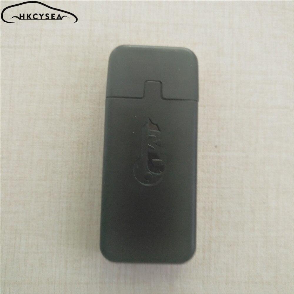 JMD Handy Baby II Auto Key Tool High Power(HP) for Handy Baby 2-in Auto Key Programmers from Automobiles & Motorcycles    1