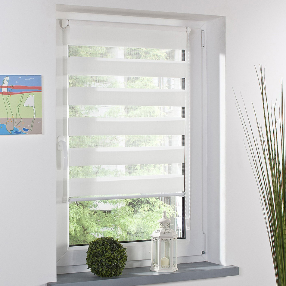 Confronta i prezzi su Glass Bead Curtains - Shopping Online ...