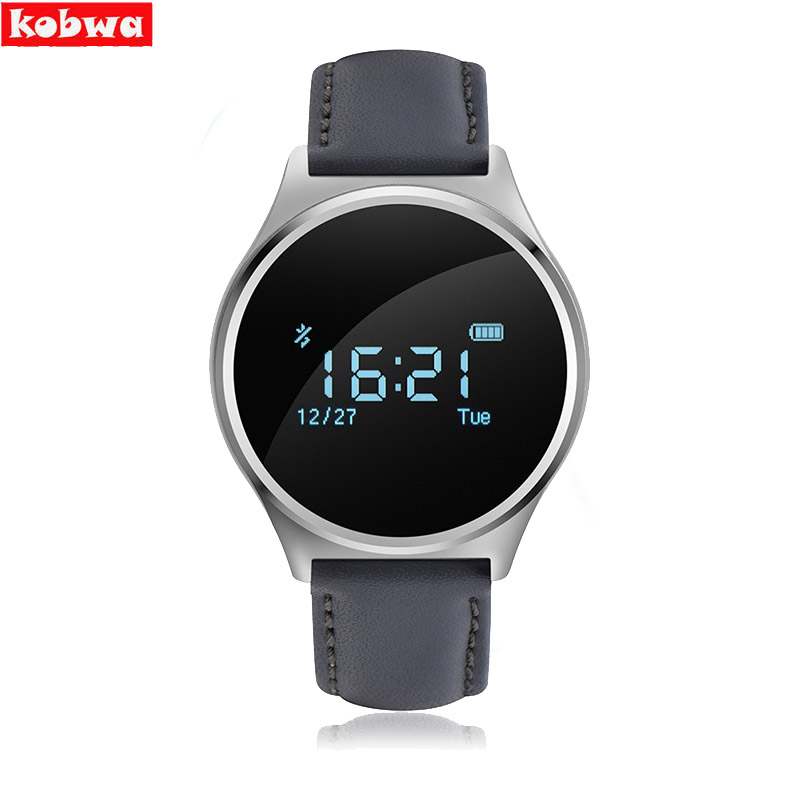 M7 Fitness Tracker Bluetooth Smart Watch Blood Pressure Heart Rate Monitor Sport Smart Wristband for Android IOS 2017 newest hot bluetooth smart watch v01 smartwatch heart rate monitor mp3 mp4 wristband intelligent for ios android smartphone