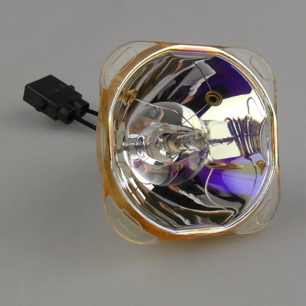Compatible Lamp Bulb NP06LP for NEC NP3251W / NP2150+ / NP2150G2 / NP2200 / NP1200 / NP3200 / P2150 / NP3251 ETC compatible projector lamp np06lp for nec np2200 np1200 np3200 np3251w p2150 np2150 np2150g2 np2200 np3250 etc