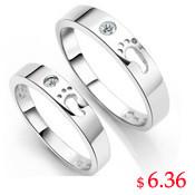 женщины свадьба кольца 925 серебро грудь белый жемчуг кольцо для женщины аксессуары rosh королева кольца