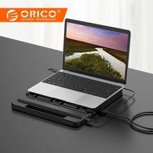 ORICO USB C HUB USB-C to HDMI PD USB 3.0 HUB With Multi-angle Adjustable Holder for MacBoo
