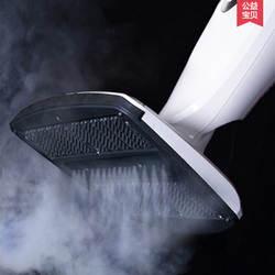 Многофункциональный паровой швабры домой Электрический ручной ленивый человек пол СС мелкая бытовая вакуумной очистки машина