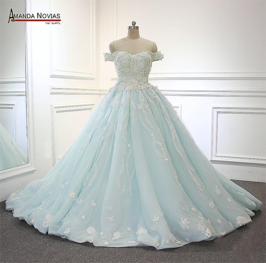 Outstanding Compra De Vestidos De Novia Online Gallery - All Wedding ...