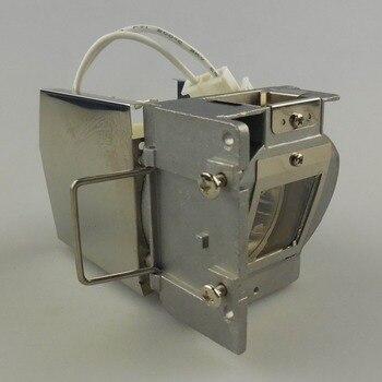 Original Projector Lamp SP-LAMP-083 for INFOCUS IN124ST / IN126ST