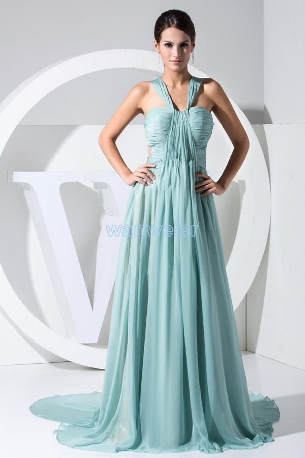 free shipping 2018 hot seller best new design custom vestido de ...