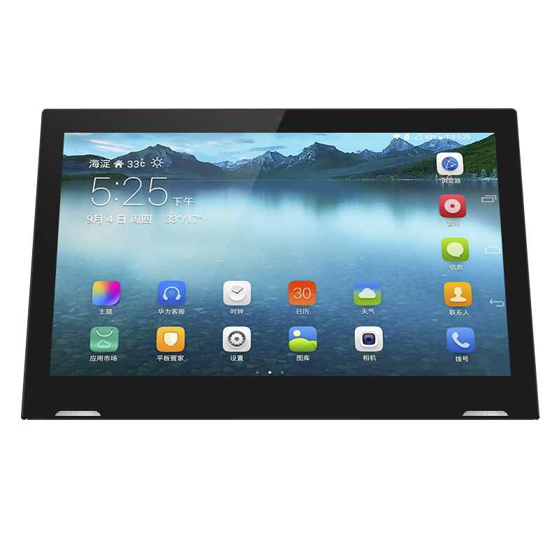Tablette PC/tablette Android 7