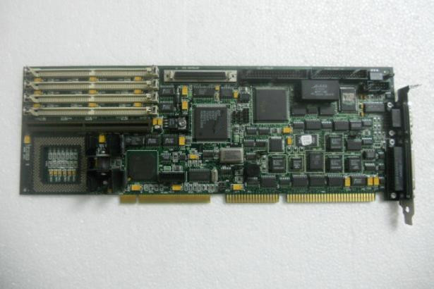 PCA P5000HX2 (-M) EPC-2102PCA P5000HX2 (-M) EPC-2102
