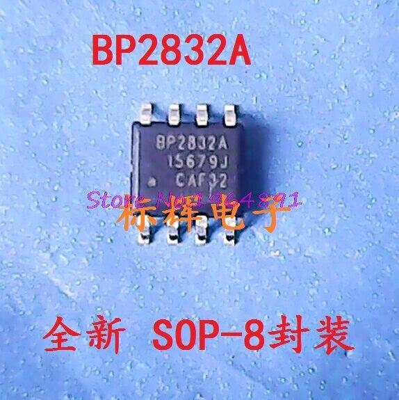 10pcs/lot BP2832A BP2832 SOP-8