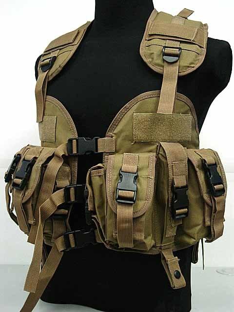 ФОТО Neutral Waterproof Protective Tactical Vest Outdoor CS Equipment Seal 97