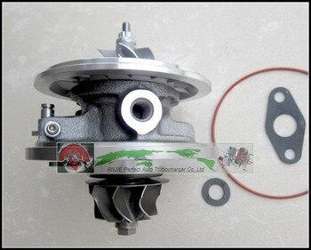 Free Ship Turbo Cartridge CHRA GT1749V 729041-5009S 729041-0009 28231-27900 For HYUNDAI Santa Fe 03- Trajet 02- D4EA D4EA-V 2.0L