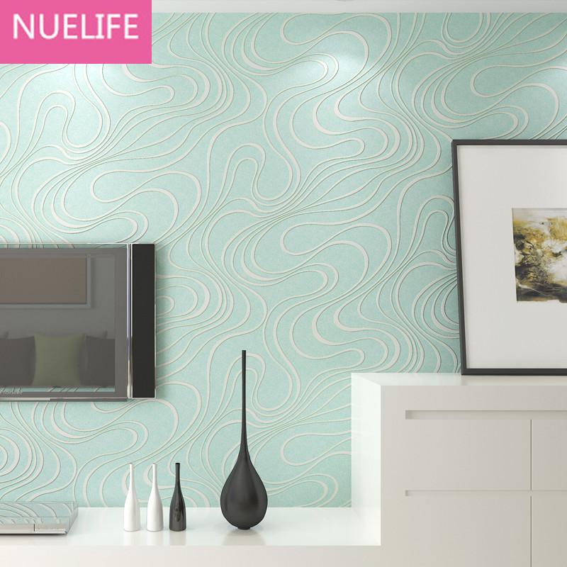 Moderne Tapete Muster-kaufen Billigmoderne Tapete Muster Partien ... Moderne Tapetenmuster Wohnzimmer