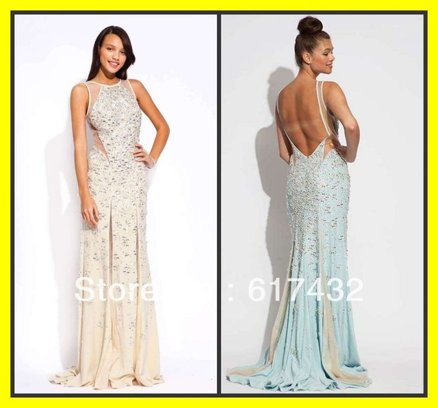 Plus Size Prom Dresses On Sale Riva Short Canada Dress Wholesale A ...