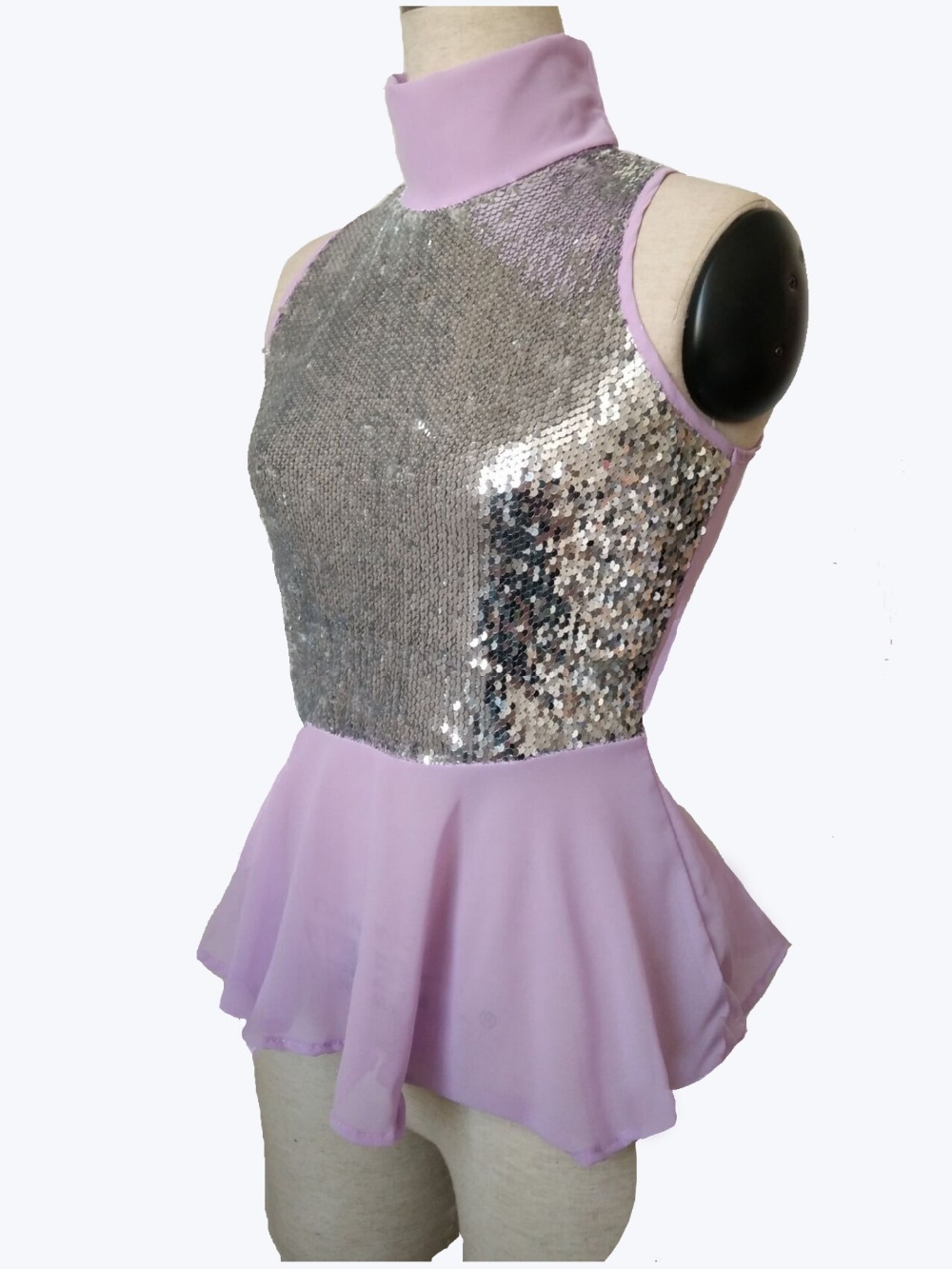 Compare Prices on Sequin Peplum Top- Online Shopping/Buy Low Price ...