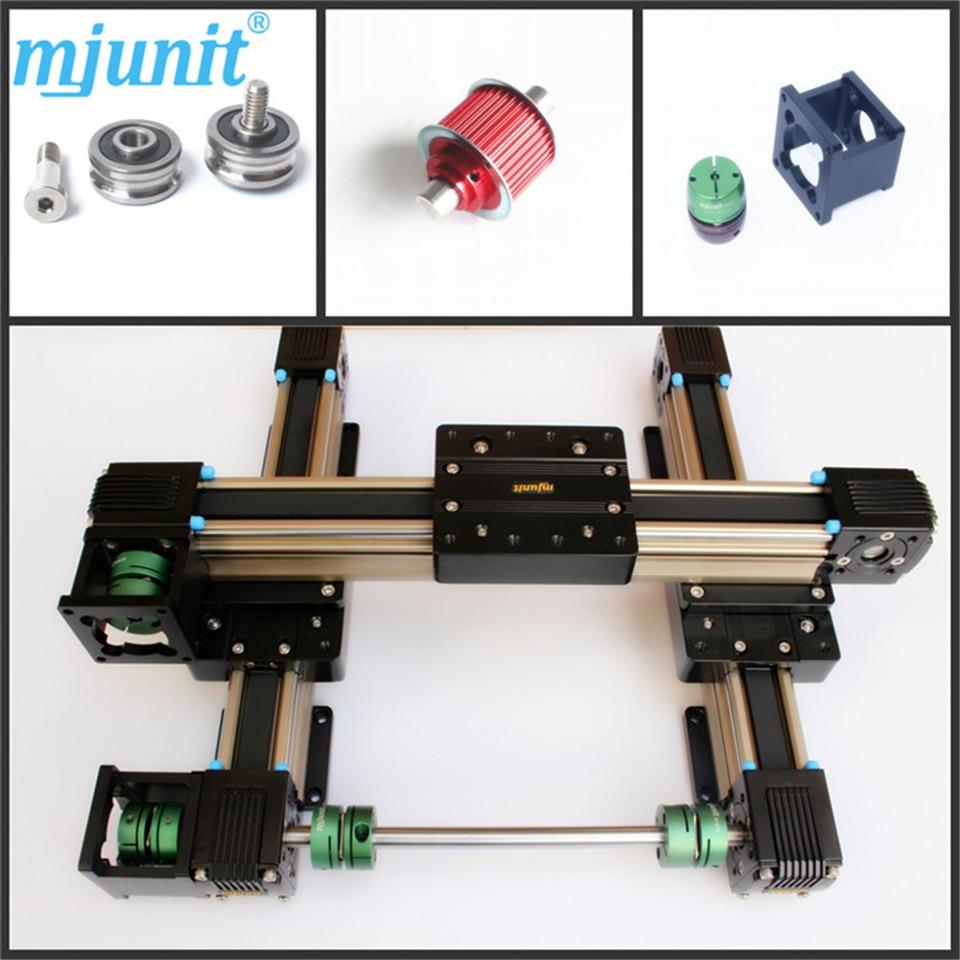 linear bearing slide unit linear track actuator linear sliding track linear bearing slide unit linear track actuator linear sliding track