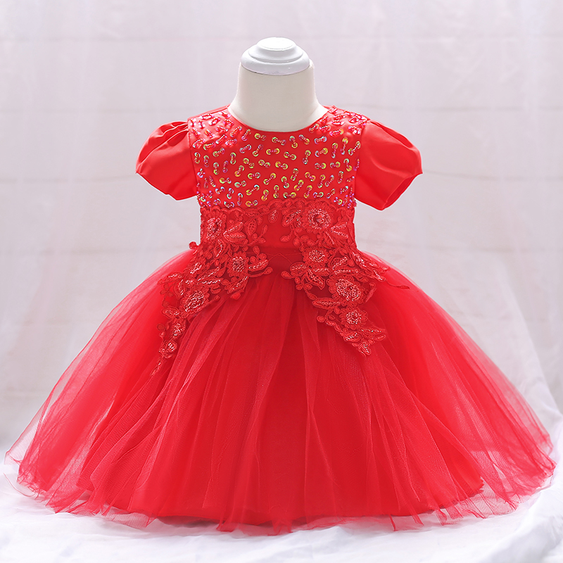 Girls Elegant Dress baby Girls 2017 Summer Fashion Pink Lace Big Bow Party Tulle Flower Princess Wedding Dresses Baby Girl dress high quality lace girl dresses children dress party summer princess baby girl wedding dress birthday big bow pink for 100 160